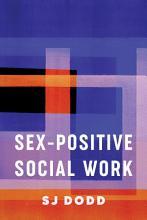 Sex Positive Social Work PDF