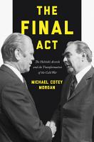 The Final Act PDF