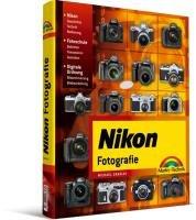 Nikon Fotografie PDF