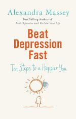 Beat Depression Fast