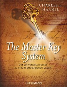 The Master Key System PDF