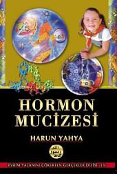Hormon Mucizesi