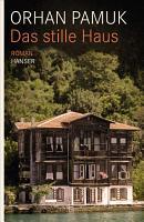 Das stille Haus PDF