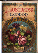 The Illustrated London Almanack