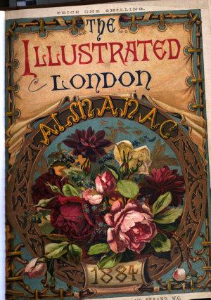 The Illustrated London Almanack PDF