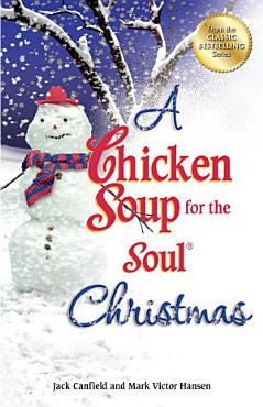 A Chicken Soup for the Soul Christmas PDF