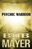 Psychic Warrior PDF