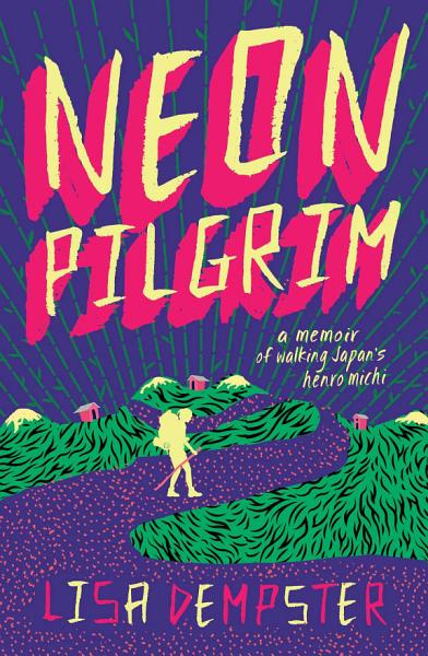 Download Neon Pilgrim Book
