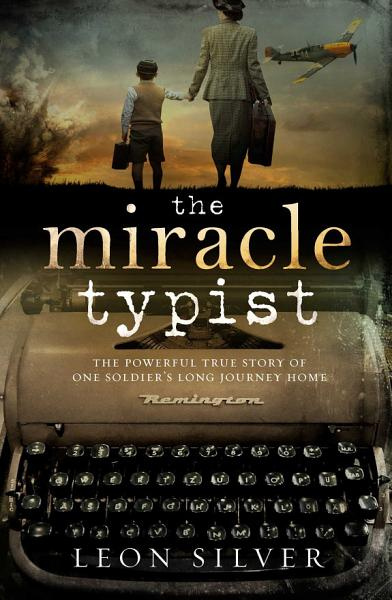 Download The Miracle Typist Book