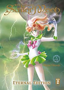 Pretty Guardian Sailor Moon   Eternal Edition 04 PDF
