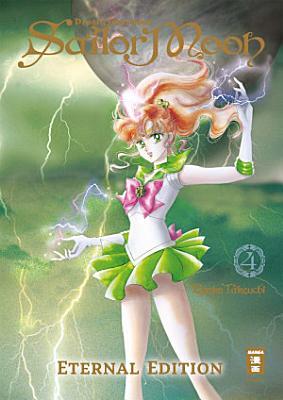 Pretty Guardian Sailor Moon   Eternal Edition 04 PDF