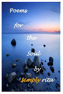 Poems for the Soul PDF