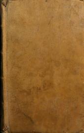 Arrianou Technē taktikē, Ektaxis kat Alanōn, Periplous Pontou Euxeinou, Periplous tēs Erythras Thalassēs, Kynēgetikos, Epiktētou Encheiridion, tou autou Apophtegmata kai Apospasmatia, a en tō Iōannou Stobaiou Anthologiō, kai en tais Agelliou Agrypniais Attikais sōzomena. Arriani Ars tactica, Acies contra Alanos, Periplus Ponti Euxini ... Cum interpretibus Latinis, & notis. Ex recensione & museo Nicolai Blancardi