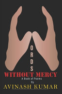 Words Without Mercy Book PDF