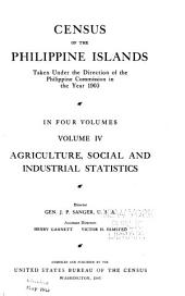 Elihu Root collection of United States documents relating to the Philippine Islands: Volume 121