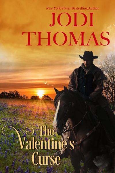 Download The Valentine s Curse Book