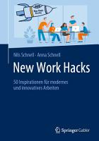 New Work Hacks PDF