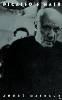 Picasso s Mask PDF