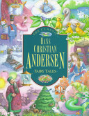 The Classic Hans Christian Andersen Fairy Tales PDF