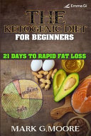 The Ketogenic Diet for Beginners PDF