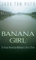 Banana Girl PDF