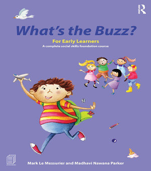 What   s the Buzz  For Early Learners PDF
