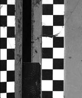 Een voorbeeld van goed recht, vertoond in een oude historie, voorgevallen ten tyde van Karel de Stoute, Hertog van Bourgondien, Braband, Gelderland &c. Grave van Henegouwen, Holland, Zeeland &c