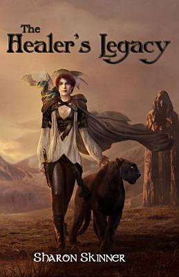 The Healer s Legacy