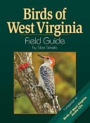 Birds of West Virginia Field Guide PDF