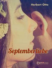 Septemberliebe