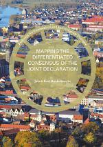 Mapping the Differentiated Consensus of the Joint Declaration