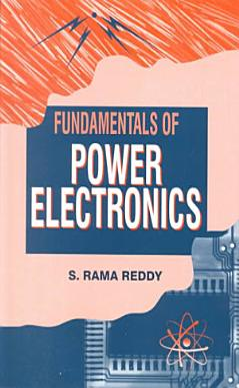 Fundamentals of Power Electronics PDF