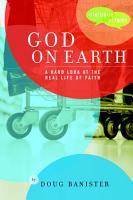God on Earth PDF