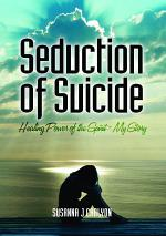 The Seduction of Suicide