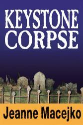 Keystone Corpse Book PDF