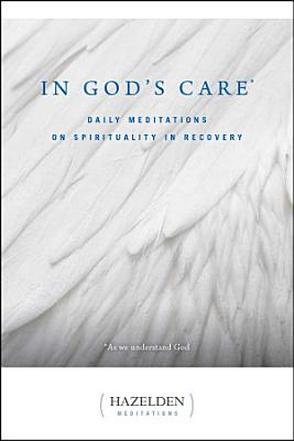 In God s Care PDF