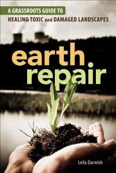 Earth Repair Book PDF