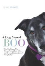 A Dog Named Boo