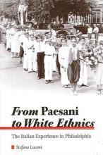 From Paesani to White Ethnics PDF