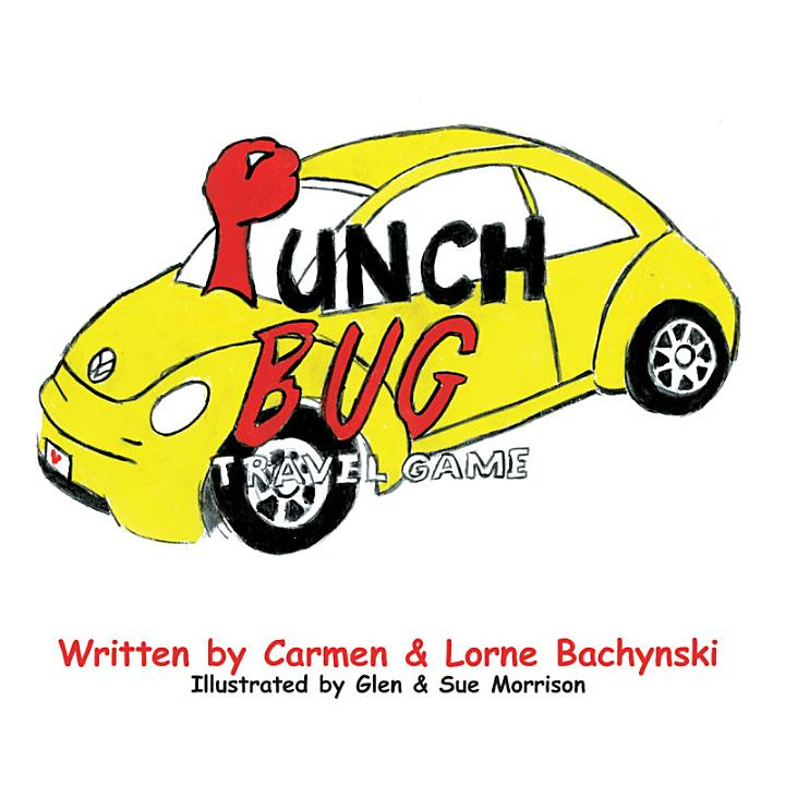 Punch Bug