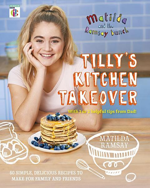 Download Matilda   The Ramsay Bunch Book