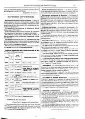 Gazzetta ufficiale del regno d'Italia: Parte 1