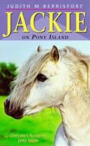 Jackie on Pony Island PDF