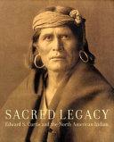 Sacred Legacy PDF