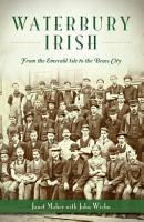 Waterbury Irish PDF