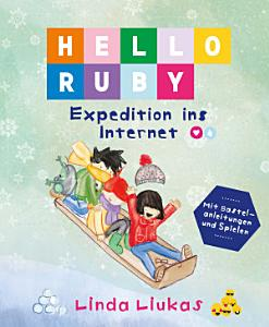 Hello Ruby PDF