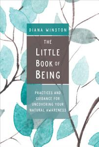 The Little Book of Being Book