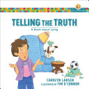 Telling the Truth Book