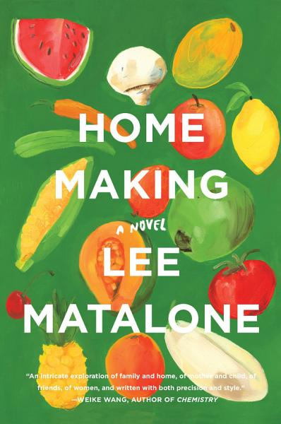 Download Home Making Book
