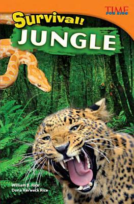 Survival  Jungle PDF